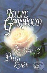 Bílý Květ Nevěsty Claybornů 2 -