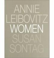Women by Annie Leibovitz - Annie Leibovitz