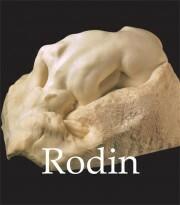 Rodin -