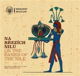 Na březích Nilu / On the Banks of the Nile - Kolektiv