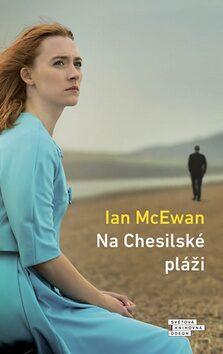 Na Chesilské pláži - Ian McEwan