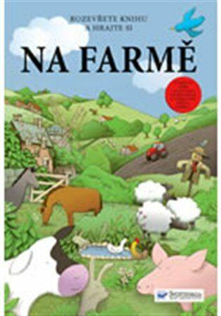 Na farmě - neuveden