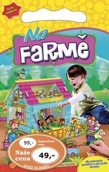 Na farmě -