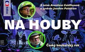 Na houby - Pavel Jirásek; Jiří Zimčík