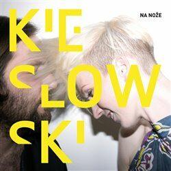 Na nože - Kieslowski - audiokniha