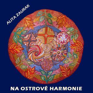 Rok slunce 2003 Rok probuzení - Alita Zaurak