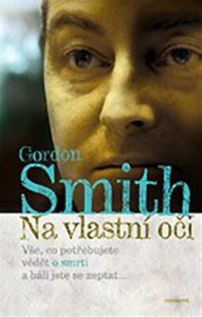 Na vlastní oči - Smith Grodon