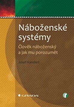 Náboženské systémy - Josef Kandert
