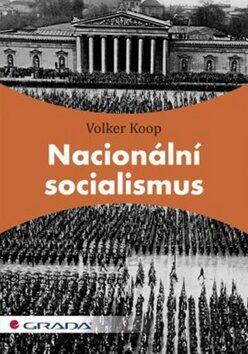 Nacionální socialismus - Wolker Koop