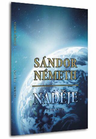 Naděje - Németh Sándor