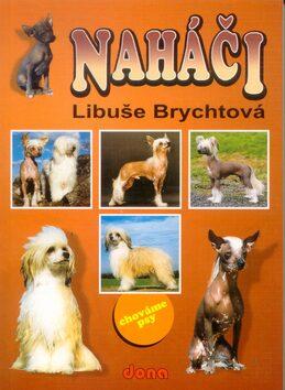 Naháči - Kolektiv