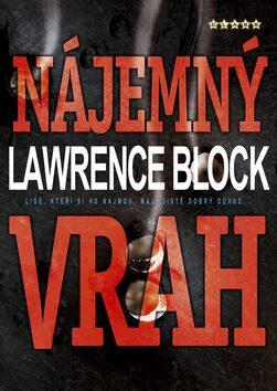 Nájemný vrah - Lawrence Block