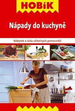 Nápady do kuchyně -