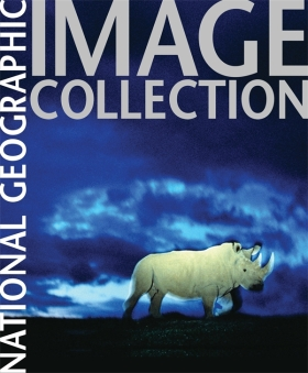 National Geographic Image Collection -