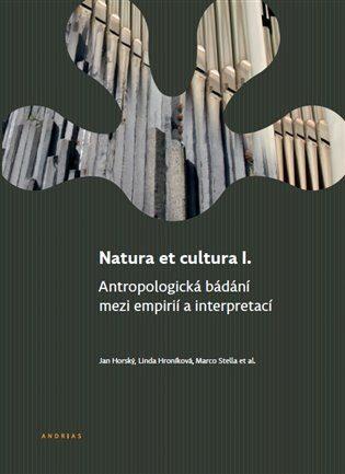 Natura et cultura I. - Kolektiv