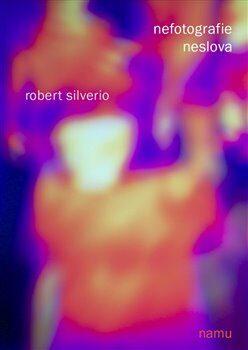 Non-photographs, non-words - Robert Silverio
