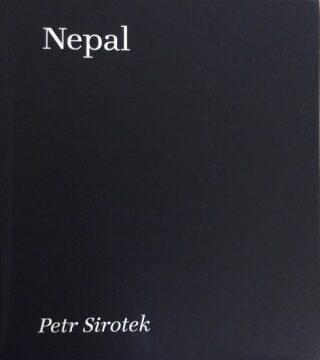 Nepal - Sirotek Petr