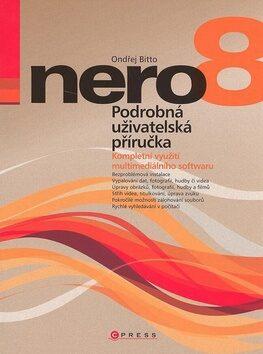 Nero 8 - Ondřej Bitto