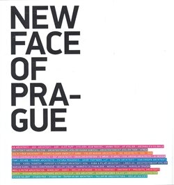 New Face of Prague -