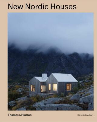 New Nordic Houses - Dominic Bradbury
