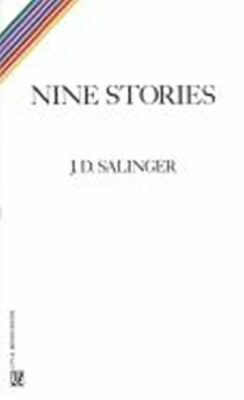 Nine Stories - David Jerome Salinger
