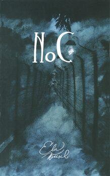 Noc - Elie Wiesel