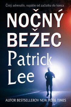 Nočný bežec - Patrick Lee