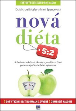 diéta 5+2
