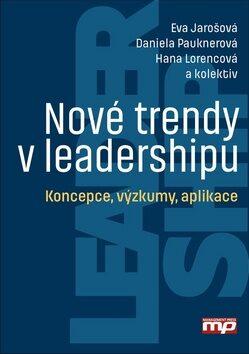 Nové trendy v leadershipu - Kolektiv