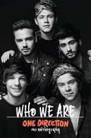 One Direction: Who We are - Direction One