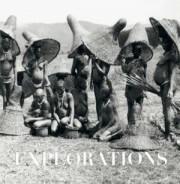 Explorations -