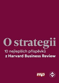 O strategii - kolektiv
