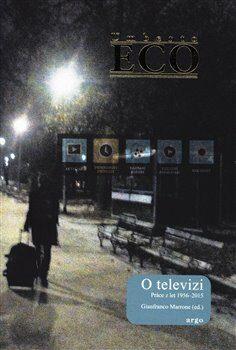 O televizi - Umberto Eco