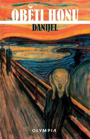 Oběti honu - Danijel