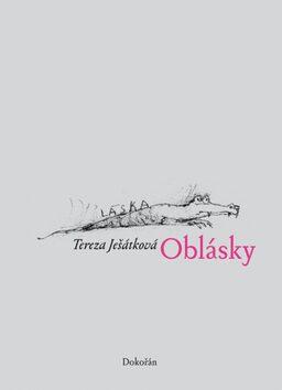 Oblásky - Tereza Ješátková