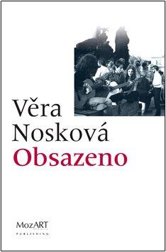 Obsazeno - Věra Nosková
