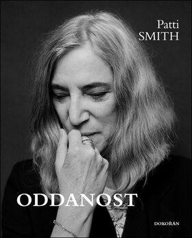 Oddanost - Patti Smith