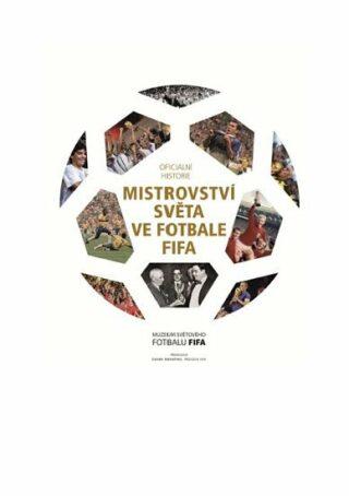 Mistrovství světa ve fotbale FIFA - neuveden