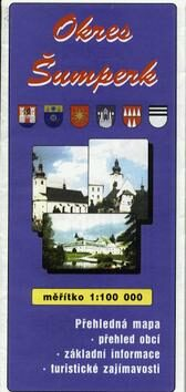 Okres Šumperk -
