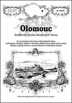 Olomouc - Rostislav Vojkovský
