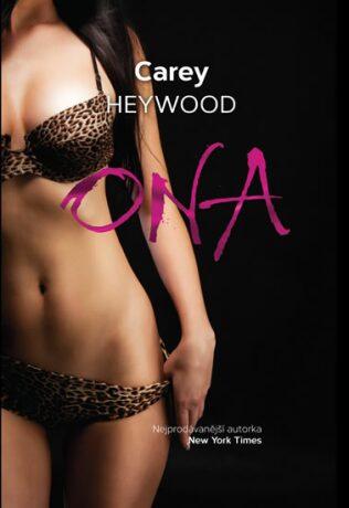 ONA - Heywood Carey