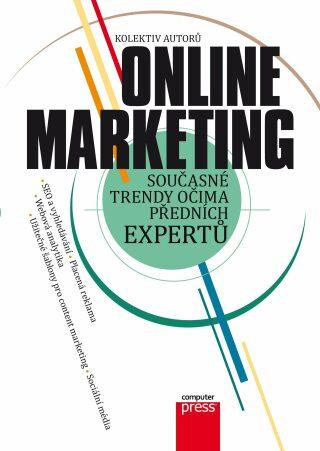 Online marketing -  kolektiv