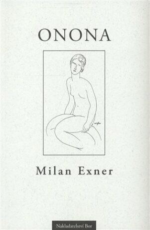 Onona - Milan Exner