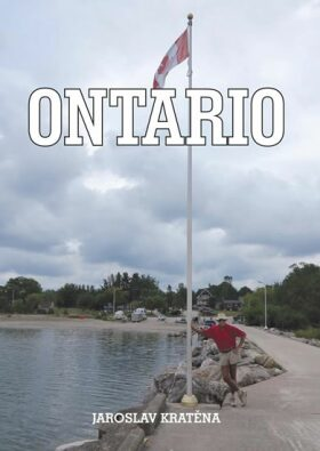Ontario - Jaroslav Kratěna