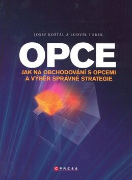 Opce - Ludvík Turek a Czechwealth
