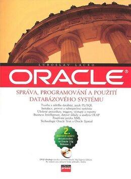 Oracle - Ľuboslav Lacko
