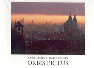 Orbis pictus - Karol Benický, Matúš Benický