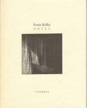 Ortel - Franz Kafka, Pavel Nešleha