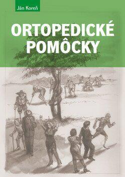 Ortopedické pomôcky - Ján Koreň