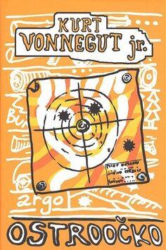 Ostroočko - Kurt Vonnegut Jr.